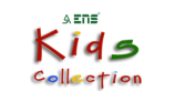 ENS Kids Collection